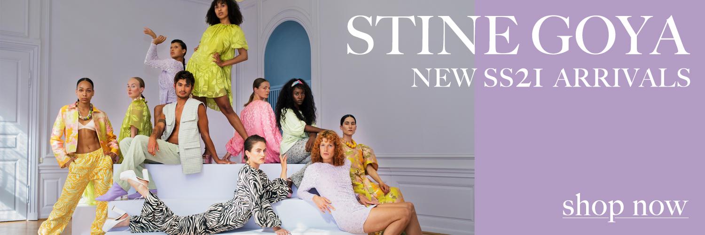 stine-goya-ss21