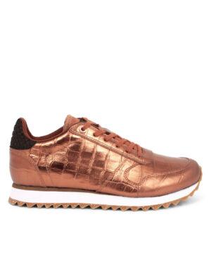 woden-ydun-croco-shiny-copper-1