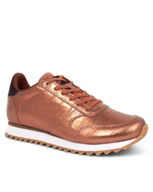 woden-ydun-croco-shiny-copper-2