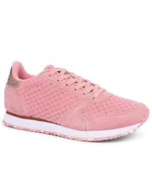 woden-ydun-pink-2