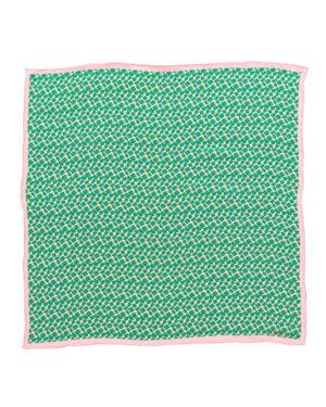 BSG-ampola-sia-scarf
