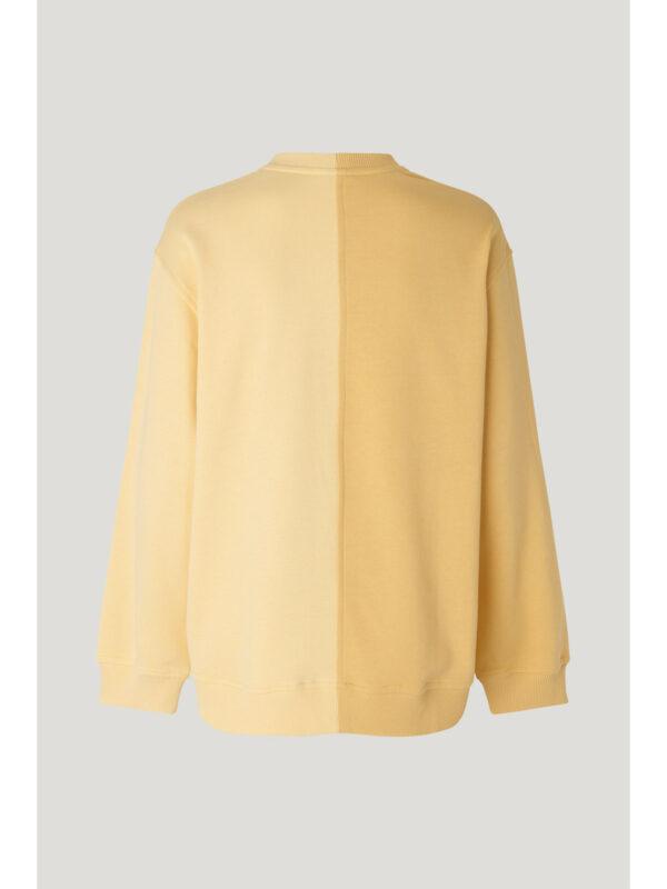 BUP-Juina-Sweater2