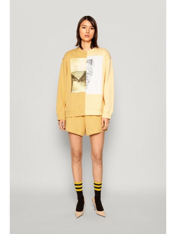 BUP-Juina-Sweater3