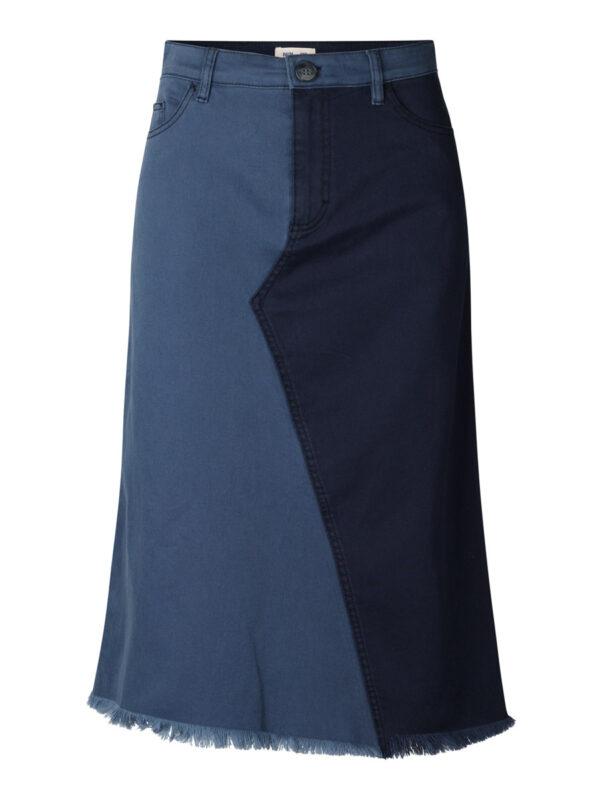 BUP-Shia-Skirt