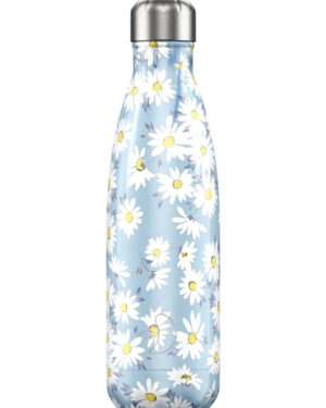 Chillys-Floral-Daisy