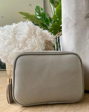 Double-Zip-Pale-Grey-bag