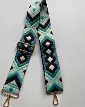 KA-Aztec-BlueMint2