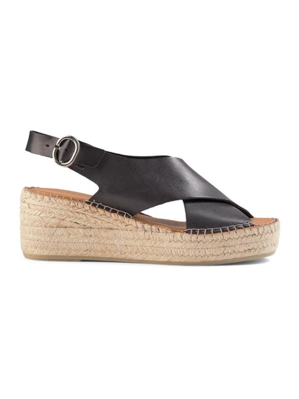 STB-Orchid-Sandal