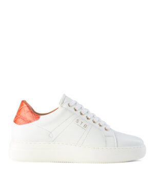 STB-Vinaca-Trainer-White-and-Red