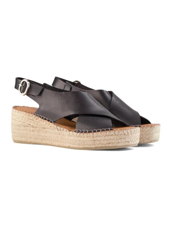 Shoe-The-Bear-Orchid-Sandals