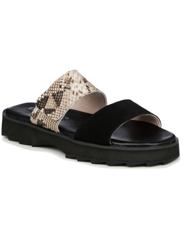emu-australia-fantail-sandals-1