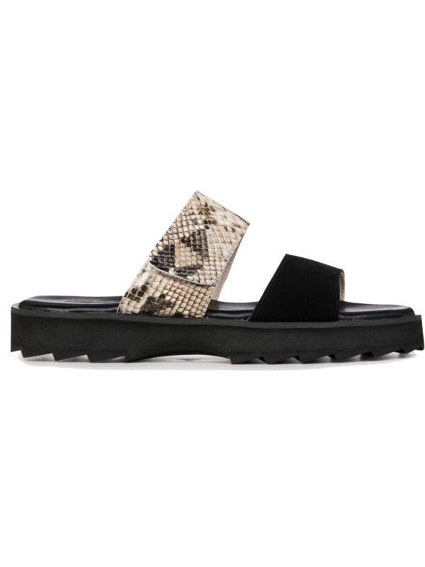 emu-australia-fantail-sandals-2