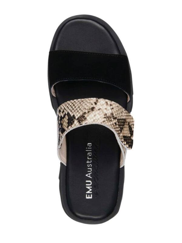 emu-australia-fantail-sandals-3