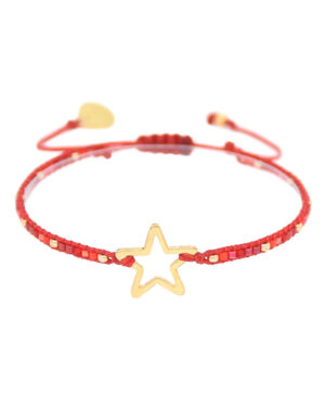mishky-melted-star-red