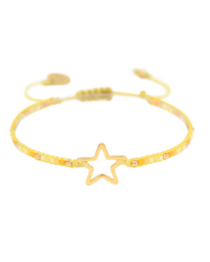 mishky-melted-star-yellow