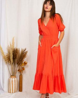 poppyfield-dress-red-1