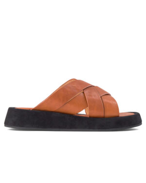 shoe-the-bear-cognac-sandal-1