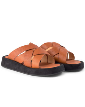 shoe-the-bear-cognac-sandal-2