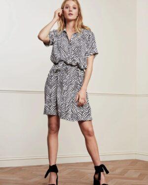FC Girlfriend Dress2