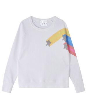 Jumper-1234-Star-Sweater