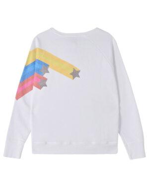 Jumper1234-Star-Sweater2