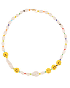 Talis-Chains-Smiley-Pearl-Choker-60-scaled