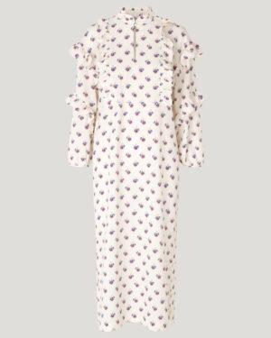 baum-ahadi-dress-1
