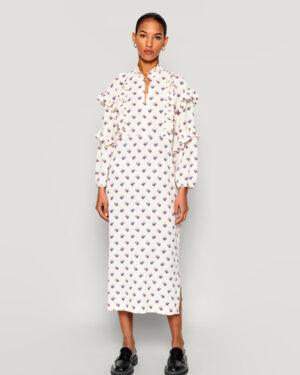 baum-ahadi-dress-3