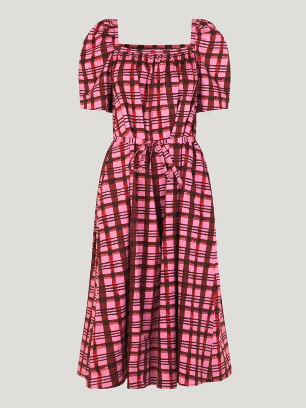baum-aiko-dress-1