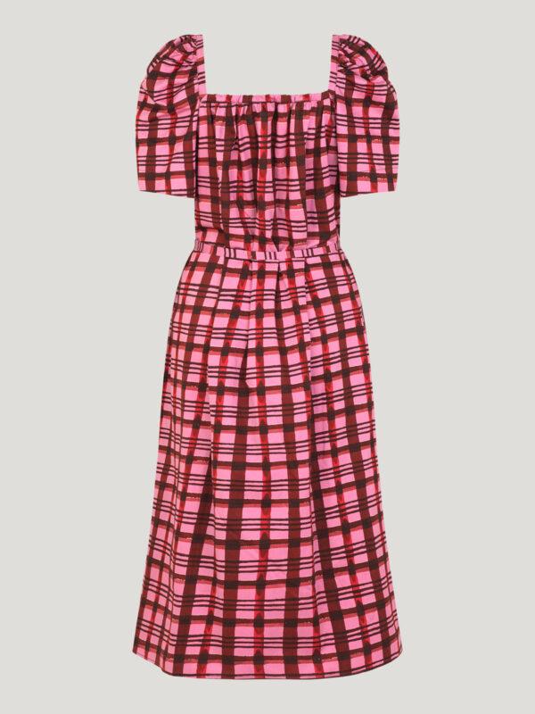 baum-aiko-dress-2