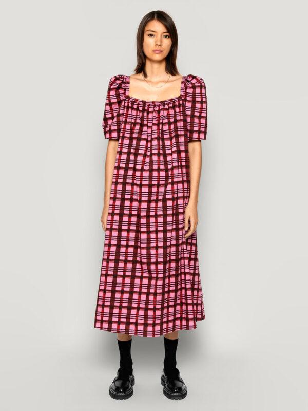 baum-aiko-dress-3