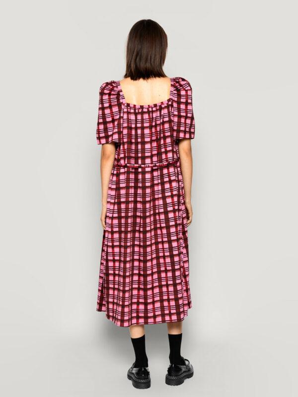 baum-aiko-dress-4