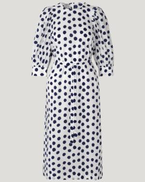baum-alya-dress-1