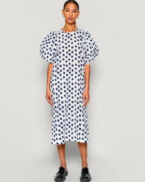 baum-alya-dress-3