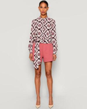 baum-josann-shorts-3