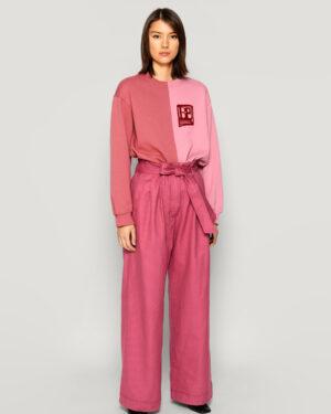 baum-juine-sweater-3