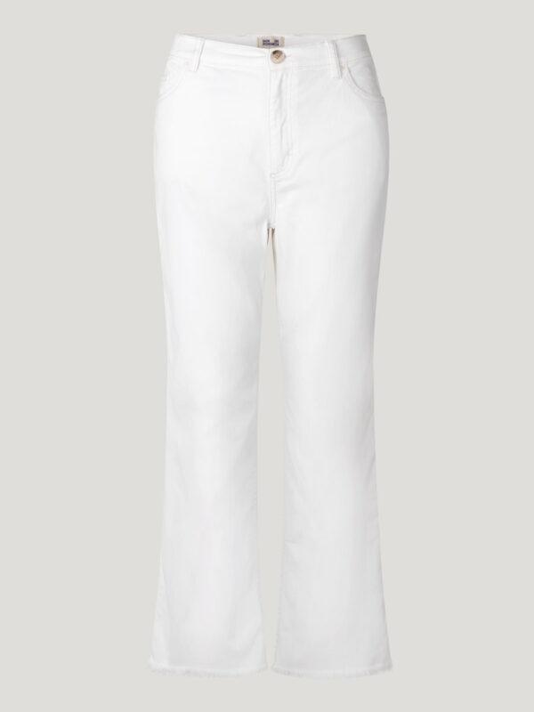 baum-needra-jeans-1