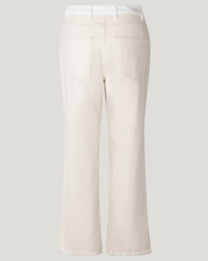 baum-needra-jeans-2