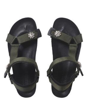 bsg-galia-sandal-1