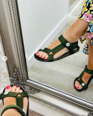 bsg-galia-sandal