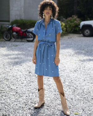 fabienne-chapot-boyfriend-slim-dress-6