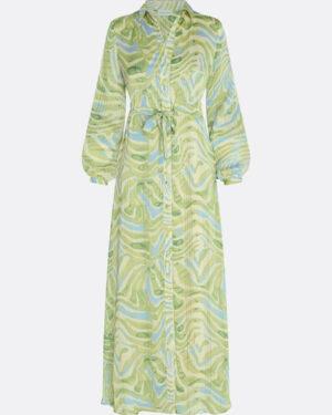 fabienne-chapot-frida-long-dress-1