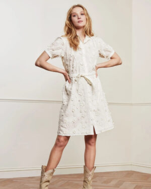 fabienne-chapot-girlfriend-dress-2