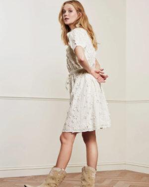 fabienne-chapot-girlfriend-dress-3
