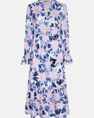 fabienne-chapot-marigold-dress-1