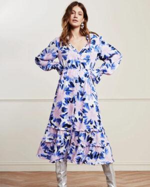 fabienne-chapot-marigold-dress-2