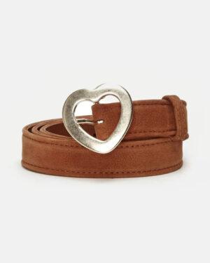 fabienne-chapot-michelle-heart-belt-1
