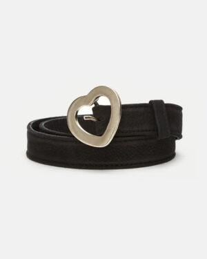 fabienne-chapot-michelle-heart-belt-black-1