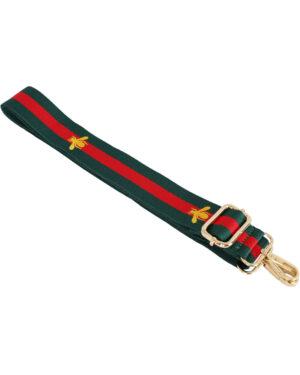 green-bee-strap-1