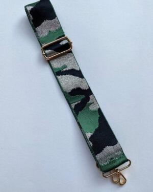 green-camo-strap-1